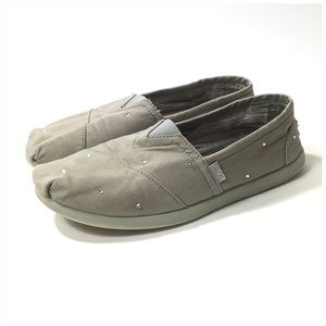 Tan BOBS Size 10